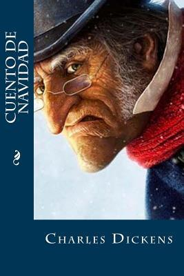 Cuento de navidad/ Christmas story