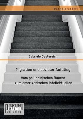 Migration und sozialer Aufstieg