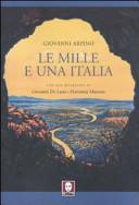 Le mille e una Itali...