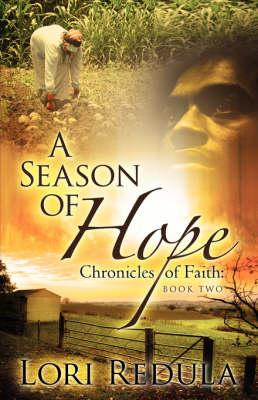Chronicles of Faith