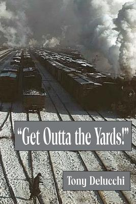 Get Outta' the Yards!