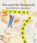 Jim and the Beanstal...