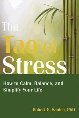 Tao of Stress
