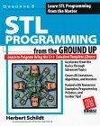 STL Programming from the Ground Up