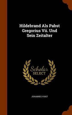 Hildebrand ALS Pabst...