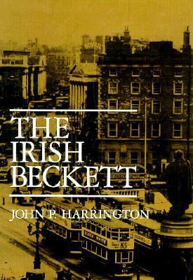 The Irish Beckett