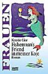 Fisherman's Friend i...
