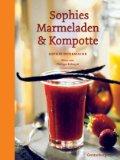 Sophies Marmeladen &...