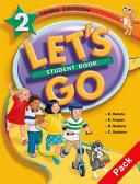 Let's Go: Student Bo...