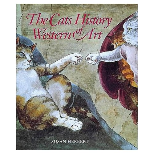 The Cats History of ...