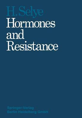 Hormones and Resista...