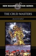 The Crud Masters