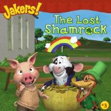 The Lost Shamrock