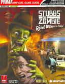 Stubbs the Zombie in...
