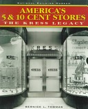 America's 5 and 10 cent stores