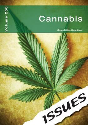 Cannabis (vol. 256 Issues Series)