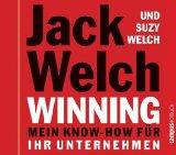 Winning - Mein Know-...