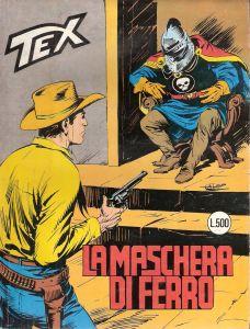 Tex n. 232