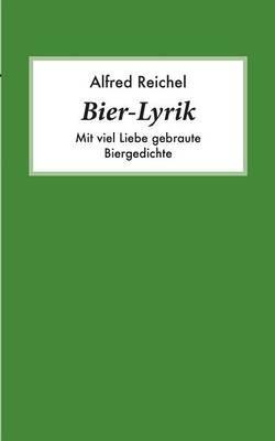 Bier-Lyrik