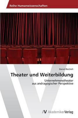 Theater und Weiterbildung