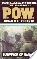 Survivor of Nam: P.O.W. - Book #2
