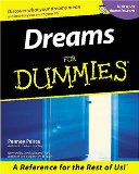Dreams for Dummies
