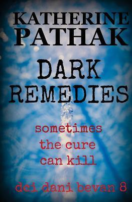 Dark Remedies