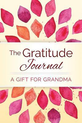 The Gratitude Journal