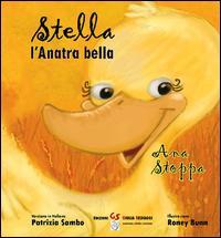Stella l'anatra bella
