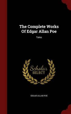 The Complete Works o...