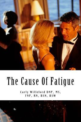 The Cause of Fatigue
