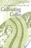 Cultivating coffee
