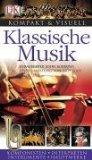 Kompakt & Visuell - Klassische Musik