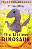 The Littlest Dinosau...