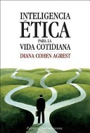 Inteligencia Etica para la vida Cotidian/ Ethical Intelligence For Daily Living