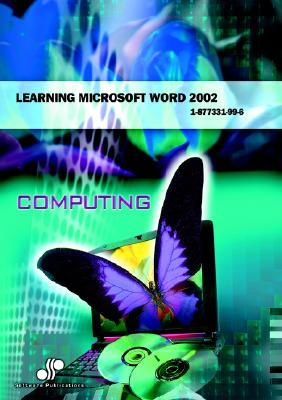 Learning Microsoft W...