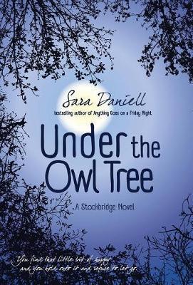 Under the Owl Tree