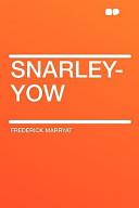 Snarley-Yow