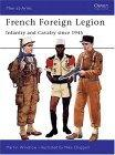 French Foreign Legio...