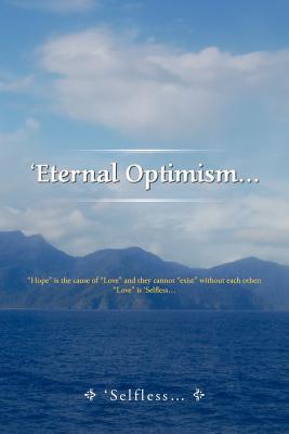Eternal Optimism