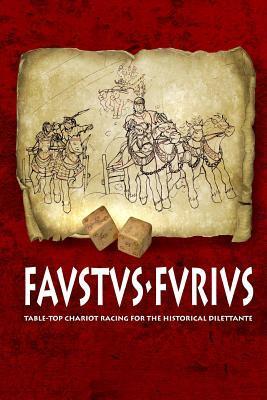 Favstvs·fvrivs