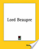 Lord Beaupre