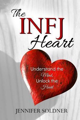 The Infj Heart