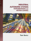 Industrial Automated Systems