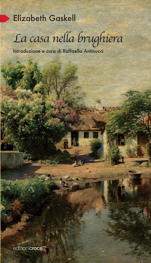 La casa nella brughiera