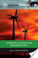 Handbook of Solid Ph...