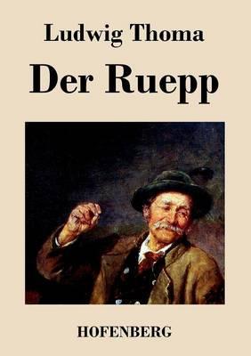 Der Ruepp