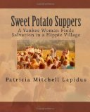 Sweet Potato Suppers