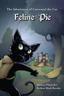 Feline Pie