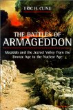 The Battles of Armag...